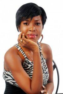Linda Ikeji - Linda Ikeji Blog