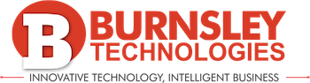 Burnsley Technologies LTD
